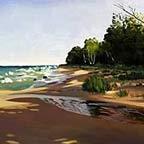 Goodhart Beach