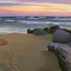 Goodhart Rocks
